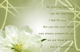 Sympathy Quotes Extraordinary Condolencequotesympathyquotes48 Wallpaper And Images Collection