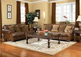 Italian leather furniture stores Gray Leather Sofa Set Ashley Furniture Lovely Ashley Furniture Leather Living Room Sets Awesome Overstockcom Leather Sofa Set Ashley Furniture Elegant Italian Leather Furniture