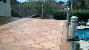 tile over concrete patio concrete patio tiles patio tiles over concrete outdoor tile over concrete outdoor
