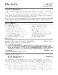 Dot Net Resume Sample Dot Net Developer Resume Examples Templates ...