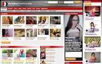 sex community deutsche amateur pornostars