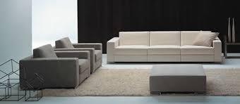 modern italian contemporary furniture design. Sofa Contemporary Furniture Design Modern Sofas Italian Best Model
