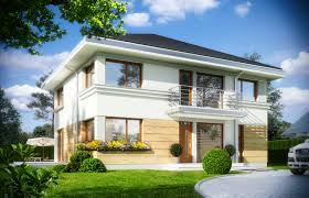 Design Your House Exterior Exterior Design Considerations To Style Up Your Home