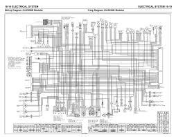 versys 650 wiring diagram wiring diagram rows kawasaki versys kle650 07 wiring diagram itamar bonneau flickr kawasaki versys kle650