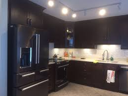 cabinets r us showroom burnaby design merit kitchens cabinet