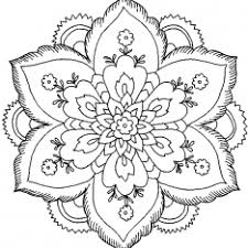 Small Picture Cupcake Coloring Pages Pdf