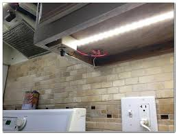 diy led cabinet lighting. Diy Under Cabinet Led Lighting Strip Home Display .