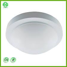 catchy motion sensor ceiling light activated indoor led motion intended for ceiling motion sensor light regarding inviting