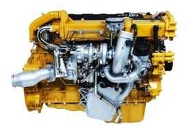 similiar c15 turbo problems keywords c15 acert engine problems c15 engine image for user manual
