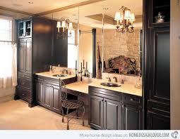 bathroom cabinet design ideas. Fantastic Bathroom Cabinet Ideas Design 15 Traditional Tall Cabinets Home Lover