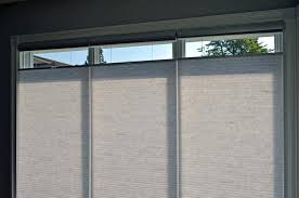 Window Blinds Up Or Down