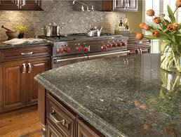 the granite gurus slab sunday verde tunas granite
