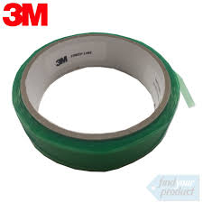 3m Design Line Vs Finish Line 164ft 50m 3m Kts Dl1 Design Line Knifeless Tape Sarirland Com