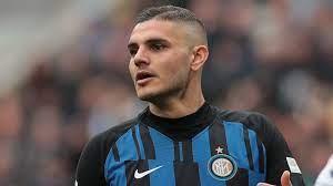 Icardi, Wanda Nara e Inter de Milão: como está a situação do argentino?