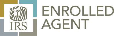 IRS-EA-Logo - Foundation Group®