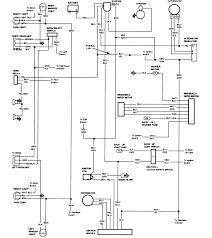 wiring diagram for 1977 ford f150 pickup readingrat net 1979 Ford Truck Wiring Diagram at 1979 Ford Ranchero Wiring Diagram
