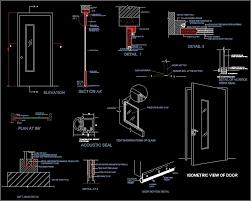 sliding glass door detail dwg window cad files door detail drawing sliding door detail dwg sliding