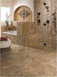 Bathroom Tile Design Ideas. small bathroom tile design ideas ...