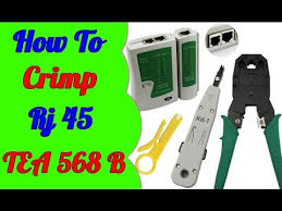how to wire straight cable standared tea b how to wire straight cable standared tea 586 b ethernet wiring diagram