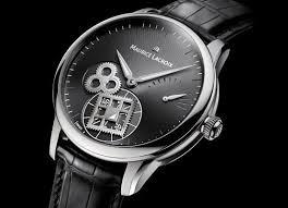 luxury men watches best watchess 2017 men s luxury watches the most desired styleskier