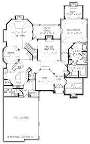 open house floor plans best open floor plan home designs inspiring exemplary open concept floor plans on amazing best model small simple open floor house