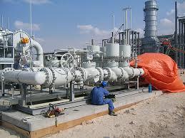 Bilfinger Rotring Engineering Power Technology Energy News And