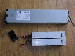 hp esp120 power supply wiring diagram hp discover your wiring 50v 2950w server power supply conversion helifreak