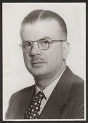 SCHERER, Gordon Harry   US House of Representatives: History, Art ...