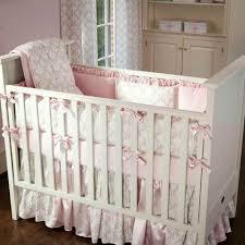 Baby R Us Crib Bedding Sets Babies Boy Canada Miranpark Site