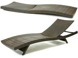 living room outstanding patio chaise lounge chairs set incredible furniture awesome outdoor adjule chair of metal