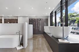 acs designer bathrooms. Wonderful Bathrooms Team  In Acs Designer Bathrooms