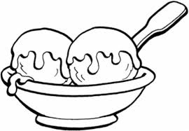Small Picture Happy Ice Cream Coloring Pages Gallery Kids Id 4824 Unknown