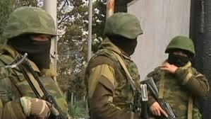 Imagini pentru destabilizare r moldova photos