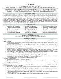 Microsoft Word Hospitality Services Professional Doc Exbc22 Pdf