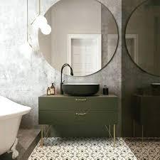 medium size of bathroom beautiful modern bathrooms bathroom design ideas for small spaces best small bathroom small bathroom remodel ideas with tub