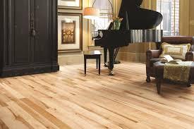 commercial grade vinyl flooring installation for residential areas