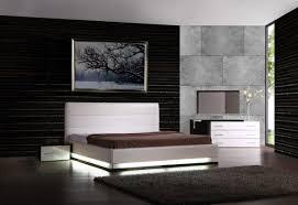bedroom design for men. Sophisticated Men Bedroom Ideas Photos Best Idea Home Design For