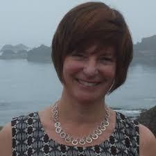 Joanna SMITH | Lecturer Children's Nursing | PhD | University of Leeds,  Leeds | Academic Unit of Adult, Child and Mental Health Nursing