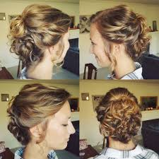 Short Hair Style Photos 20 gorgeous prom hairstyle designs for short hair prom hairstyles 2142 by stevesalt.us