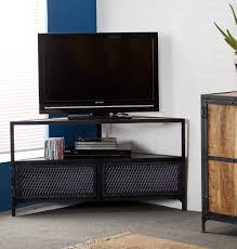 Corner Tv Unit Bench Tv Bench Uk Tv Stands Tv Units Ikea Oak Bench Uk Uk