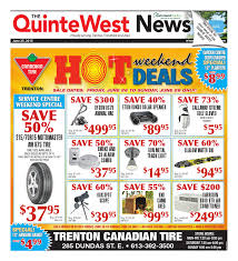 quinte062515 by metroland east quinte west news issuu  at Yamaha Yz9 Wiring Diagram