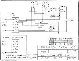 rv gas furnace wiring diagram schematic symbols diagram coleman ac wiring diagram coleman mach thermostat wiring diagram