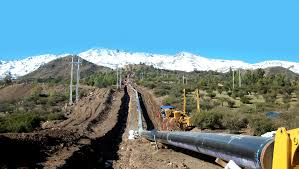 Image result for pipe lines photos
