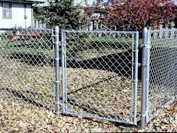 chain link fence gate lock. Chain Link Fence Gate Latch S Lock Hardware Menards Parts . G