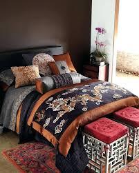 oriental style bedroom furniture. Asian Bedroom Furniture Sets Style Set Full Size Of Modern Bedding Oriental Large