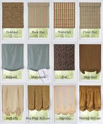 cantus fabric roman shades bestwindowtreatments com