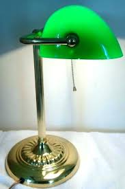 green reading lamp table lamps reading traditional desk lamps green amazing antique bronze desk lamps traditional