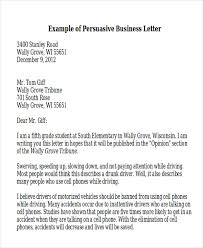 Persuasive Letter Writing Topics and Graphic Organizer Carlyle Tools