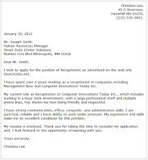 cover letter for staff assistant administrative assistant cover letter examples cover letter now