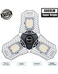 <b>Pendant Light</b> Fixtures | Amazon.com | Lighting & Ceiling Fans ...